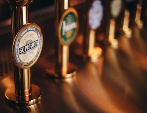 Regalo: Idee per l'Amante della Birra