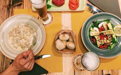 cucina_pasta_insalata_pedavena_cesate